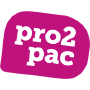 Pro2Pac, London