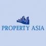 Property Asia, Karatschi