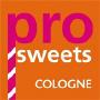 ProSweets Cologne, Köln