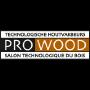 Prowood, Gent