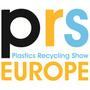 PRS Plastics Recycling Show Europe, Amsterdam
