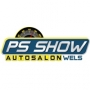 PS Show & Autosalon Wels