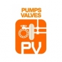 Pumps & Valves Asia Bangkok