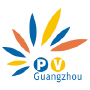Guangzhou International Solar Photovoltaic Exhibition