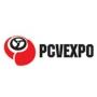PCVExpo, Moskau