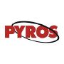 PYROS, Brünn