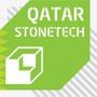 Qatar Stonetech, Doha