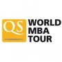 QS World MBA Tour, Wien