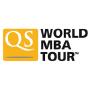 QS World MBA Tour, Zürich