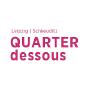 QUARTERdessous, Schkeuditz