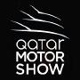 Qatar Motor Show, Doha