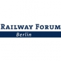 Railway Forum, Berlin