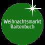 Weihnachtsmarkt, Raitenbuch
