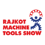 Rajkot Machine Tools Show, Rajkot