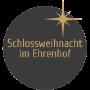 SchlossWeihnacht im Ehrenhof, Rastatt