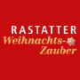 Rastatter Weihnachtszauber, Rastatt