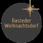 Rasteder Weihnachtsdorf, Rastede