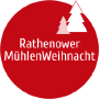 Rathenower Mühlenweihnacht, Rathenow