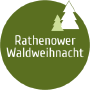 Rathenower Waldweihnacht, Rathenow