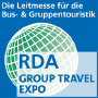 RDA Group Travel Expo, Köln
