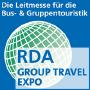 RDA Group Travel Expo, Köln