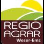 RegioAgrar Weser-Ems, Oldenburg
