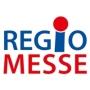 Regio Messe, Meßkirch