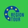 Regiontour, Brünn