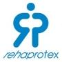 Rehaprotex