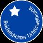 Reichelsheimer Lichterweihnacht, Reichelsheim