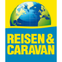 Reisen & Caravan, Erfurt