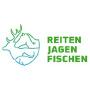Reiten-Jagen-Fischen, Erfurt