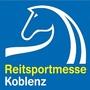 Reitsportmesse, Koblenz