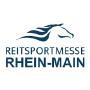 Reitsportmesse Rhein-Main, Gießen