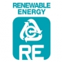 Renewable Energy Asia