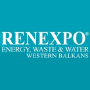 RENEXPO® Energy, Waste & Water, Belgrad