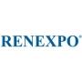 Renexpo®, Augsburg