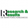 Research & Results, München