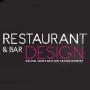 Restaurant & Bar Design Show, London