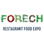 Restaurant Food Expo, Kiew