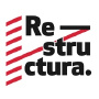 Restructura, Turin