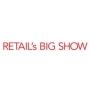 Retail´s Big Show, New York