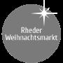 Rheder Weihnachtsmarkt, Rhede