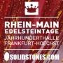 Rhein - Main - Edelsteintage, Frankfurt am Main