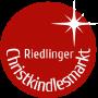 Christkindlesmarkt, Riedlingen