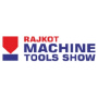 Rajkot Machine Tools Show, Rajkot