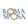 Roma Sposa, Rom