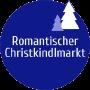 Christkindlmarkt, Schlehdorf
