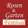 Rosen & Garten Festival, Kronach