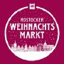Rostocker Weihnachtsmarkt, Rostock